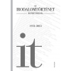- AZ IRODALOMTÖRTÉNET REPERTÓRIUMA 1912-2012