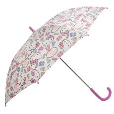 Character Esernyő Character gye.