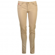 Lee Cooper Farmer Lee Cooper Coloured női