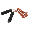 Lonsdale Leather Skipping Rope