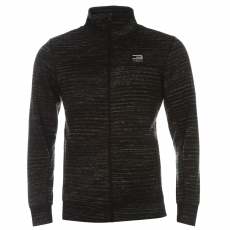 Jack and Jones Felső Jack and Jones Tech Sweat fér.