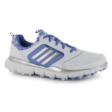 Adidas Golfcipő adidas Adistar Sport női