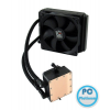 LC POWER Lico LC-CC-120-LiCo 12cm Water CPU Cooler