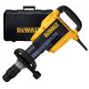 DeWalt   1+2 Év Garancia! DeWalt SDS-MAX BONTÓKALAPÁCS D25899K-QS