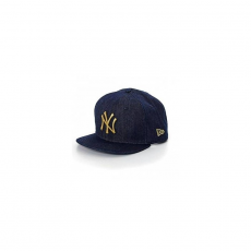 New Era DEN GLITZ NEW YORK YANKEES