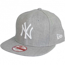 New Era LEAGUE BASIC 9 NEW YORK YANKEES