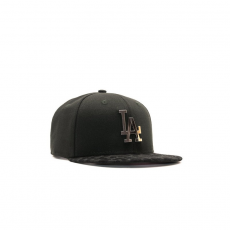 New Era GLITZ PEAK LOS ANGELES DODGERS