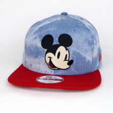 New Era DEN CHARACTER MICKEY MOUSE