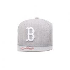 New Era LEAGUE BASIC 9 BOSTON