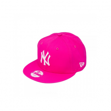 New Era FASH ESS 950 NEW YORK YANKEES