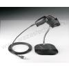 Vonalkódolvasó Motorola / Symbol LS1203 + PS2 port kábellel +ÁLLVÁNY