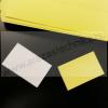 Polccímke ársínbe 40×63mm 20 db címke / A4 ív