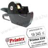 Printex Z10 + REKLÁM egysoros árazógép