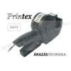 Printex PRV5322 sorszámozó gép
