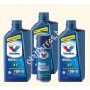 Valvoline Durablend 4T 10W-40 3L + Valvoline lánc spray