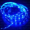 Life Light Led Led szalag kék 4,8W 240 Lumen (DEKOR minőség) 1 év gar. led