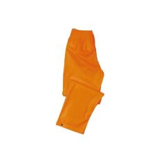 S451 - Sealtex esőnadrág - narancs