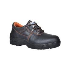 FW85 - Steelite™ Ultra védőcipő, S1P - fekete