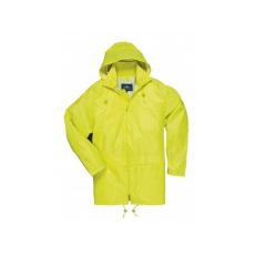 S440 - Klasszik esődzseki - sárga