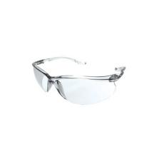 PW14 - Lite Safety védőszemüveg - víztiszta