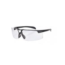 PW12 - Salus védőszemüveg - víztiszta