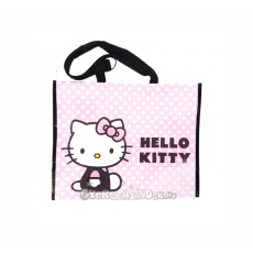 Disney Hello Kitty táska, szatyor