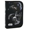 DERFORM Star Wars tolltartó, kihajthatós - TIE fighter