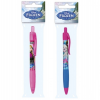 Disney Jégvarázs toll - kétféle