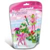 Playmobil Tavasztündér és Pegazus ( 5351 )
