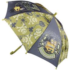 Minyonok esernyő - 02