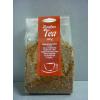 Madal Bal Kft. Rooibos tea 100g NaturPiac