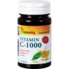 Vitaking Kft. C-1000 Bioflavonoid, Acerola (30) VK