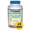 Life Extension Two-Per-Day (120) tabletta Life Extension