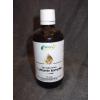 Synergy Tech Kft. E-vitamin komplex 95ml Nature&Vitality