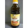 Synergytech kft Halolaj Omega-3 250ml Nature&Vitality