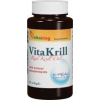 Vitaking Kft. Vitakrill olaj 495mg (90) lágykapszula VK