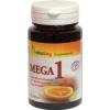 Vitaking Kft. Mega 1 TR multivitamin (30) tabletta VK