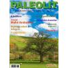 Paleoli Életmód Magazin Kft. Paleolit Életmódmagazin 2014/2