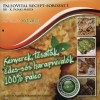 Perfact-Pro Kft. Paleovital receptsorozat I.