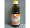 Synergy Tech Kft. Lazacolaj Q10-es 250ml Nature&Vitality vitamin
