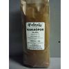 Kakaópor 20-22% Holland 250g Paleolit