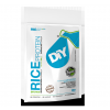Do It Yourself Nutrition DIY - Rice Protein - 908 g