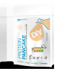 Do It Yourself Nutrition DIY - Protein Pancake - 1 000 g