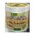 Herbioticum - Lóbalzsam aktív gél - 250 ml