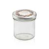 Leifheit 03176 Üveg csavaros 167 ml