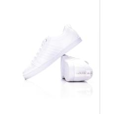 Adidas NEO DAILY QT LX W Utcai cipö