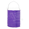 egyéb Lampion lila