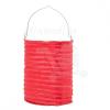 egyéb Lampion piros