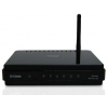 D-Link Wireless N150 Router with 4 Port 10/100 Switch DIR-600/E
