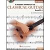 HAL LEONARD A Modern Approach to Classical Guitar 1.